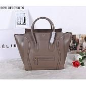 CELINE AAA+ Handbags #203155