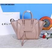 CELINE AAA+ Handbags #203167