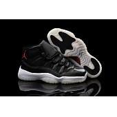 Air Jordan 11 Shoes for MEN #203198