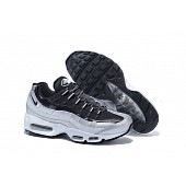 Nike air max 095 shoes for men #203625