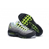 Nike air max 095 shoes for men #203629