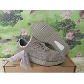 adidas Yeezy for men #203752