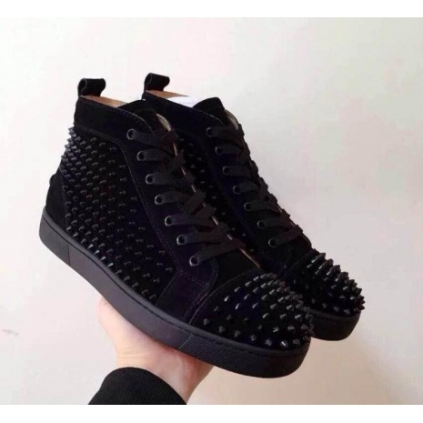 Christian Louboutin Shoes for MEN #206624