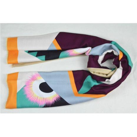 Fendi AAA+ scarf #206800