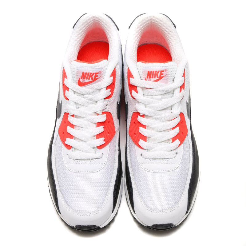 NIKE AIR MAX 90 Shoes for Men #207890 replica