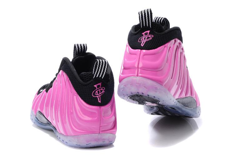 Nike air foamposite one Shoea for MEN #208214 replica