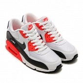 NIKE AIR MAX 90 Shoes for Men #207890