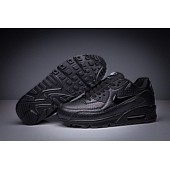 NIKE AIR MAX 90 Shoes for Men #207947