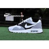 Nike air max 87 TAPE Shoes for men #208016