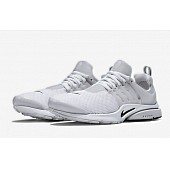 NIKE 2015 Shoes for MEN #208037