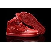 Nike Kobe Sneakers Shoes for MEN #208052