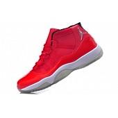Air Jordan 11 Shoes for MEN #208196