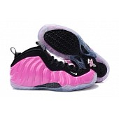 Nike air foamposite one Shoea for MEN #208214