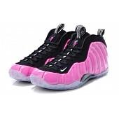 US$76.00 Nike air foamposite one Shoea for MEN #208214