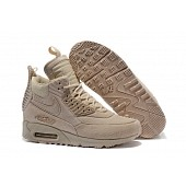 NIKE AIR MAX 90 Shoes for Men #208288