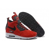 NIKE AIR MAX 90 Shoes for Men #208289