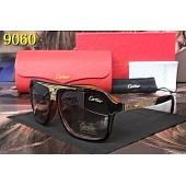 Cartier Sunglasses #208687