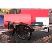 Cartier Sunglasses #208690