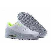 NIKE AIR MAX 90 Shoes for Men #208757