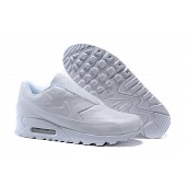 NIKE AIR MAX 90 Shoes for Men #208760