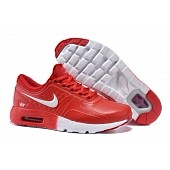 NIKE 2015 Shoes for MEN #208767