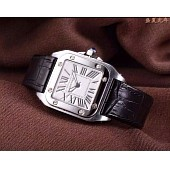 Cartier Watches for Women #211546