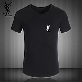 YSL T-Shirts for MEN #211730
