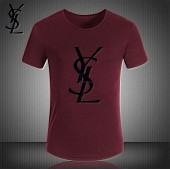 YSL T-Shirts for MEN #211742