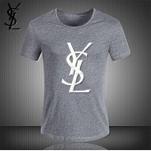 YSL T-Shirts for MEN #211771