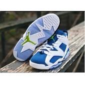 Air Jordan 6 Shoes for MEN #212941