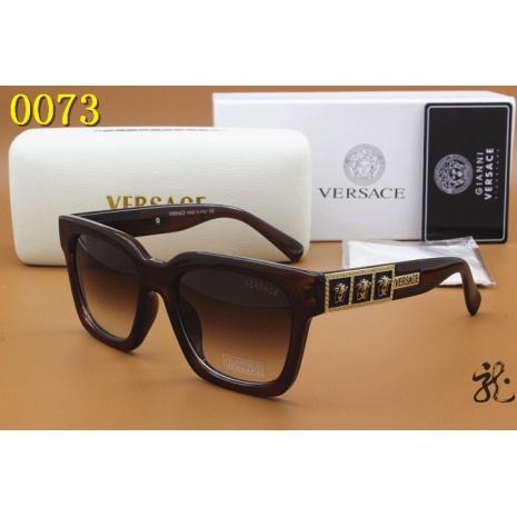 Versace Sunglasses #220533 replica