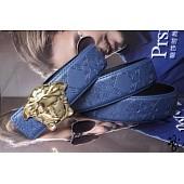 Versace Belts #218800