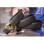 Versace Belts #218806