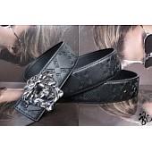 Versace Belts #218808