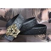 Versace Belts #218809