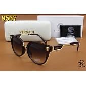 Versace Sunglasses #220524