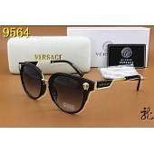 Versace Sunglasses #220527