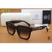 Versace Sunglasses #220533