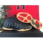 Nike air foamposite one Shoes for MEN #221586