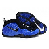 Nike air foamposite one Shoes for MEN #221600