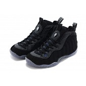 Nike air foamposite one Shoes for MEN #221619