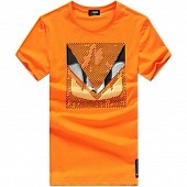 Fendi T-shirts for men #222377