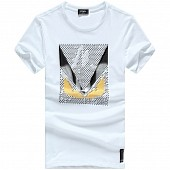 Fendi T-shirts for men #222379