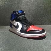 Air Jordan 1 Shoes for men #223283