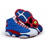 Air Jordan 13(XIII) for men #223297