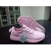 Adidas Yeezy 350 shoes by Kanye West Low Sneakers for women #224539