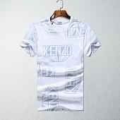 KENZO T-SHIRTS for MEN #224959
