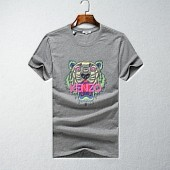 KENZO T-SHIRTS for MEN #224964