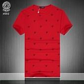 Versace Polo Shirts for Men #226140