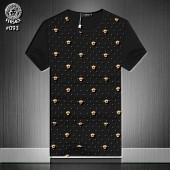 Versace Polo Shirts for Men #226141